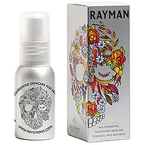 Voorbeeld van milieuvriendelijke verpakkingen, milieuvriendelijk doosje voor parfum, milieuvriendelijke verpakking voor cosmetica